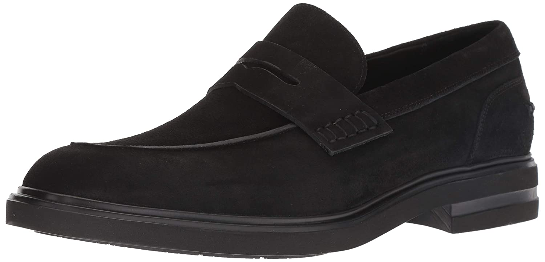 fcfdfb5394e Amazon.com  Donald J Pliner Men s Edmund-02 Loafer  Shoes