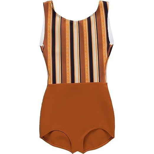 f9994544fb4c6c Seea Swimwear Lido One-Piece Swimsuit - Women's Indya (C-Skin),