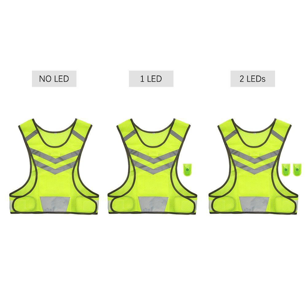 Lixada Chaleco T/áctico Multifuncional Respirable Desmontaje R/ápido Equipo de Entrenamiento para CS Field Protections Vest