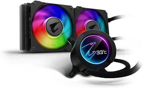 Cpu cooler price in bd
