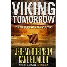 Viking Tomorrow