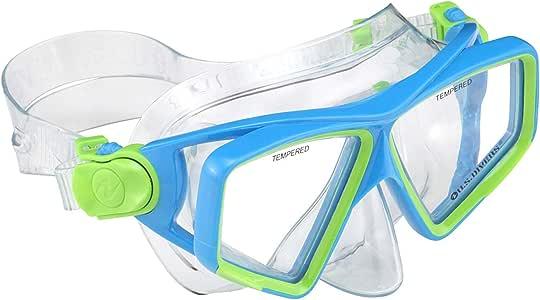 U.S. Divers Lanai Mask