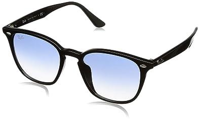 Amazon.com: Ray-Ban anteojos de sol rb4258 F – 601/19: Shoes