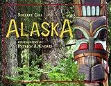 Alaska, Shelley Gill, 0881062936