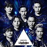O.R.I.O.N. (CD+DVD)