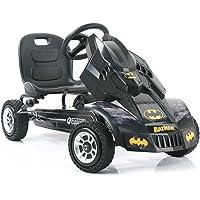 Hauck Batmobile Pedal Go Kart (Pedal)