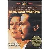 Dead Man Walking DVD