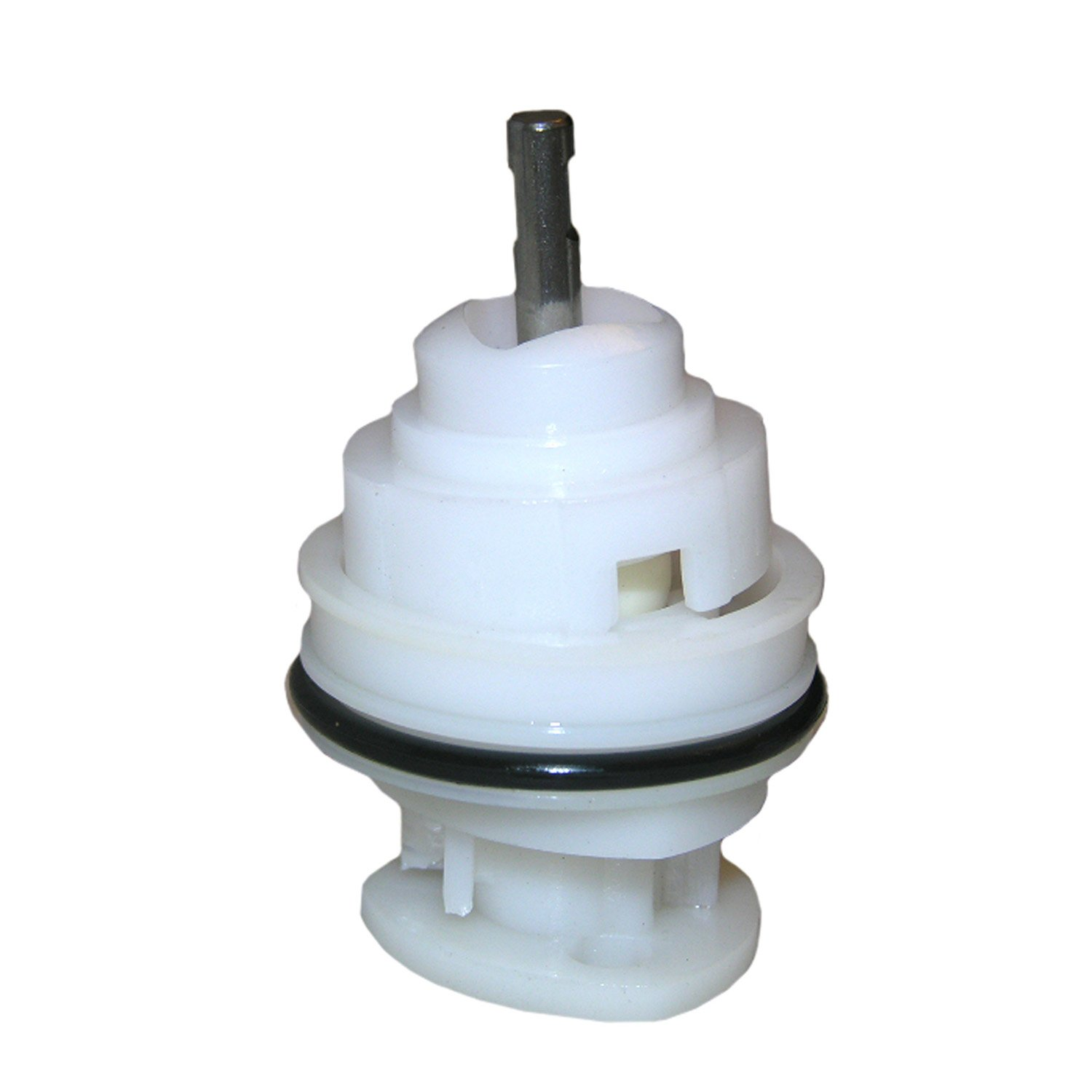 LASCO 0-3081 Single Lever Cartridge for Valley 0370 - Faucet ...