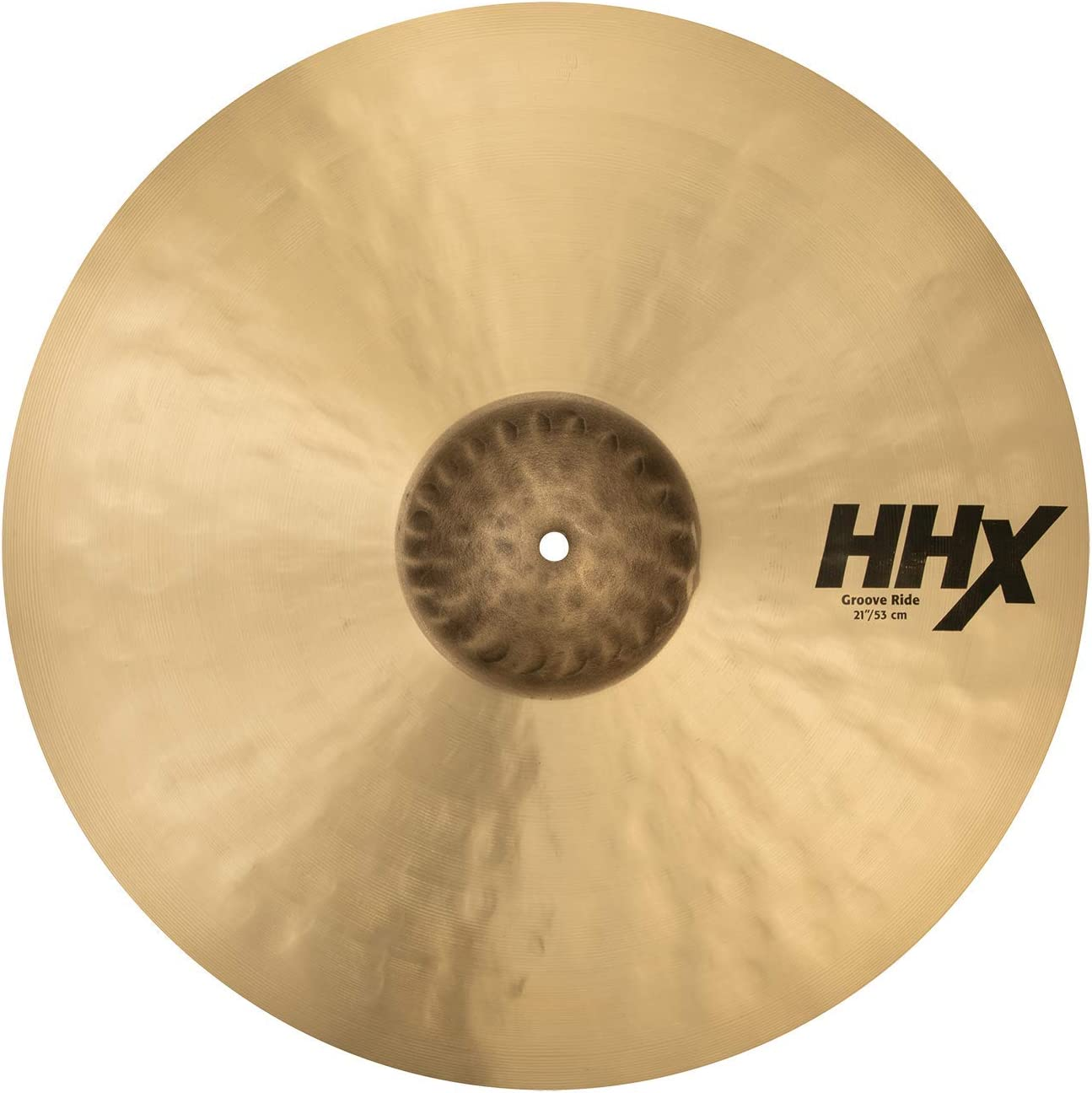 Best Ride Cymbal for Funk