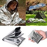 Leknes-Outdoor-Survival-Kits-Emergency-Kits-For-Disaster-Preparedness