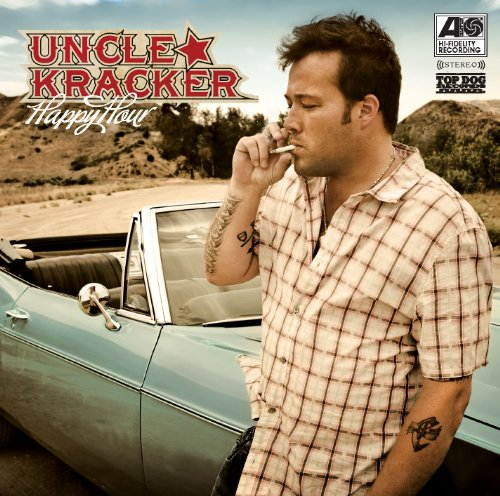 Uncle Kracker - Happy Hour (Deluxe Version) - Zortam Music