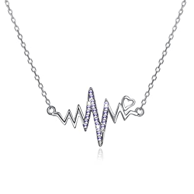 signification collier femme