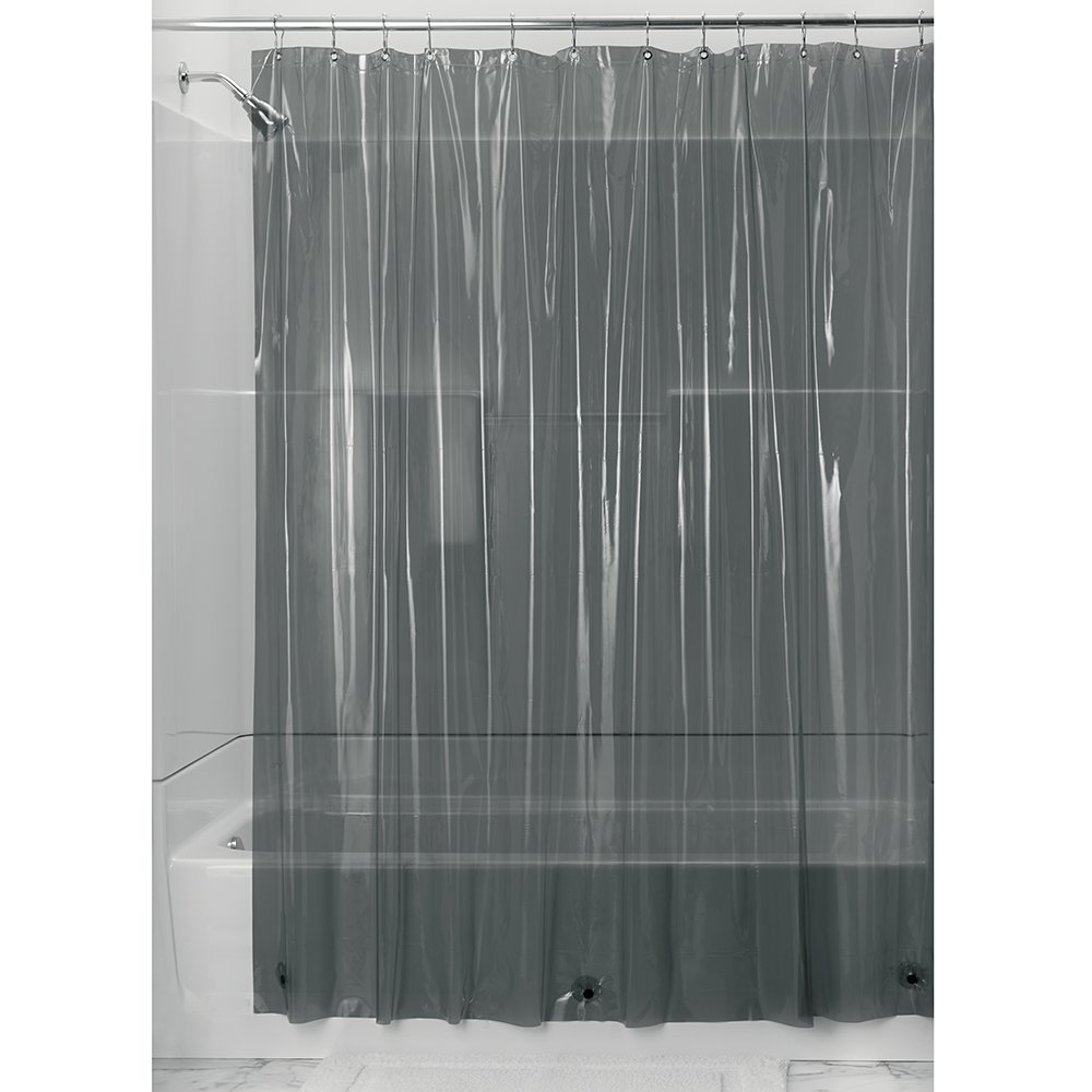 curtain inc faith carnation products sc home x shower long fashions extra fabric large wide curtains