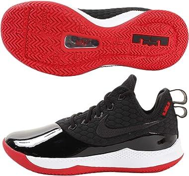 Nike Lebron Witness III PRM Zapatillas de Baloncesto, Hombre ...