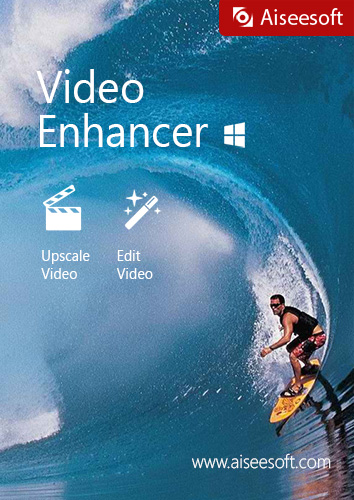 aiseesoft-video-enhancer-enables-you-to-enhance-video-quality-upscale-video-resolution-remove-backgr