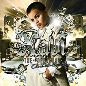 Amazon.com: La Tarjeta feat. Joan: Xavi The Destroyer: MP3 Downloads