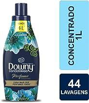 Amaciante Concentrado Downy Authentic Beauty, 1 L