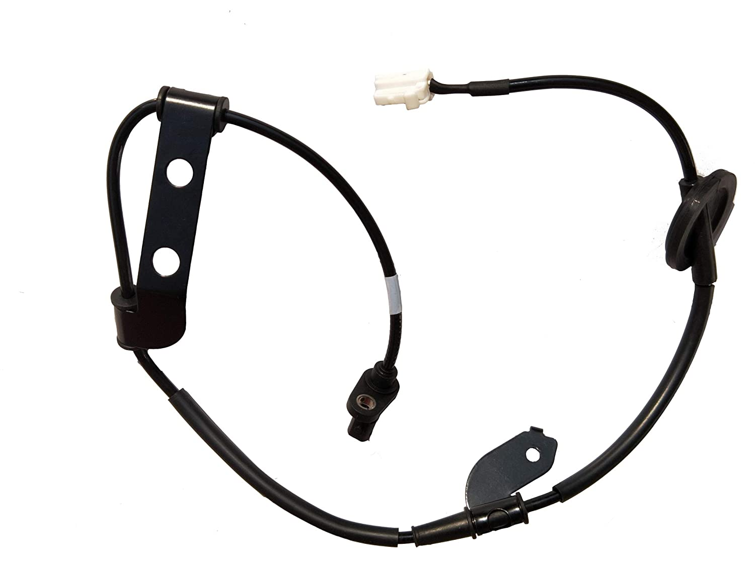 Position: Rear Left ABS020 ABS Wheel Speed Sensor OE#599102H300 for Hyundai Elantra 2007-2011