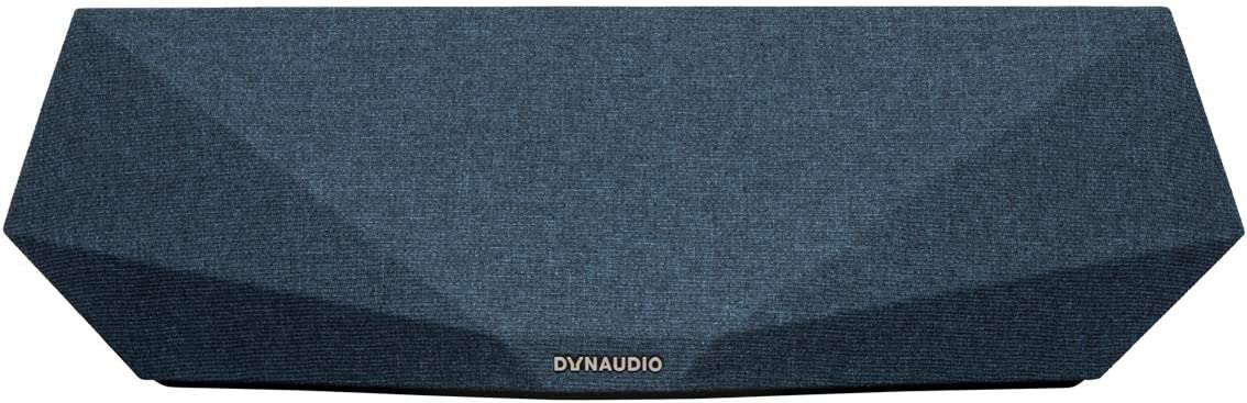 Dynaudio Music 5 Intelligent Wireless Music System (Blue)