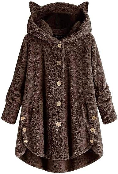 manteau femme grnade taille.pas.chere