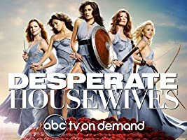 Devious Maids Staffel 4 Amazon Prime