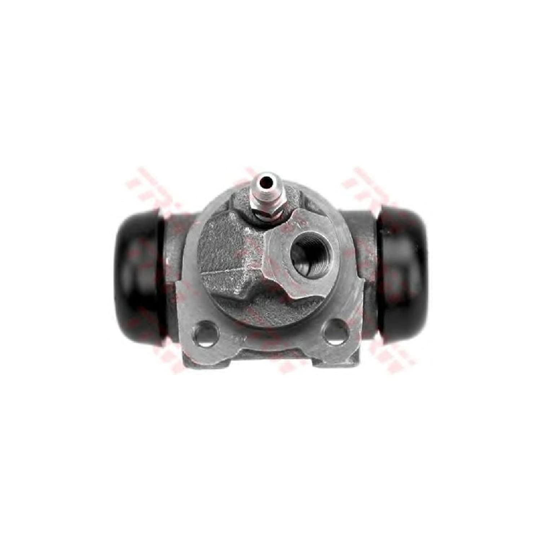 Brembo A12348 Brake Wheel Cylinder