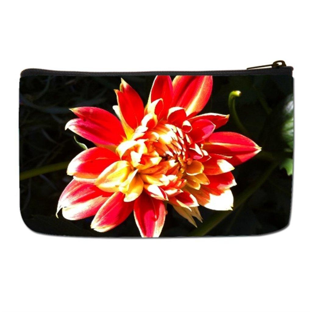 479acc11b086 Amazon.com : Lgtbg Makeup Travel Case Anyone Small Cosmetic Bags One ...