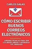 Storytelling en una semana: Amazon.es: Nuñez, Antonio: Libros