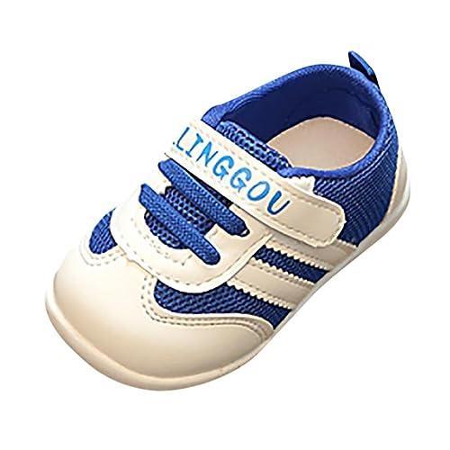 98696f4a508 Logobeing Zapatos 1-3.5 Años