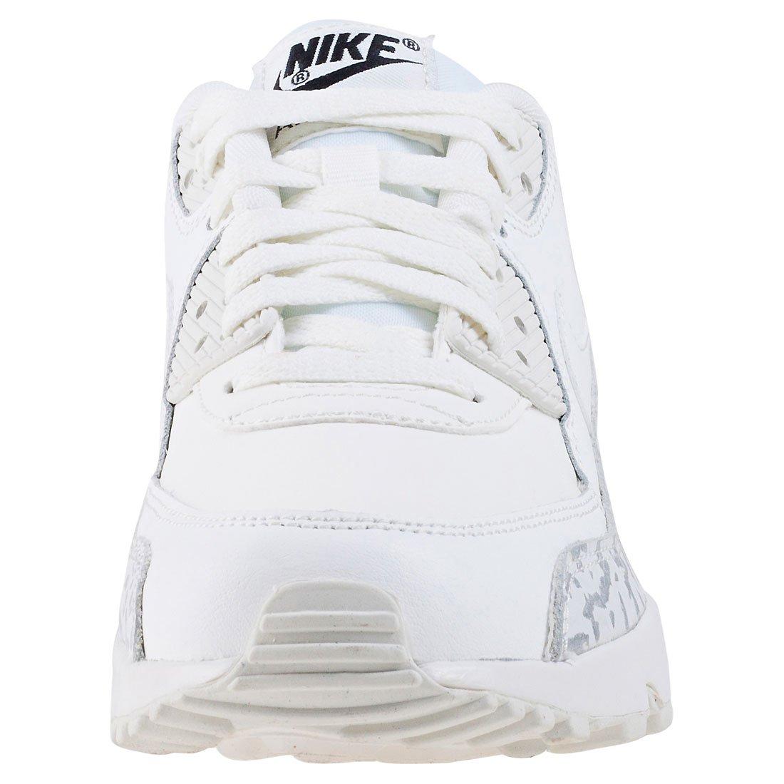 Nike Air Max 90 Ltr Se GG 897987 100 | Beige, Cremefarben