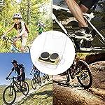 Bicicletta-Patch-Toppe-Riparazione-Autoadesive-Kit-per-Camera-dAria-di-Pneumatici-Bici-Bicicletta-Non-richiedono-lUso-di-Colla
