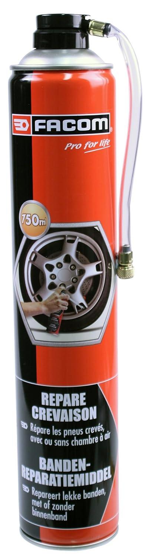Facom 006096 Ré pare-Crevaison, 750 ml