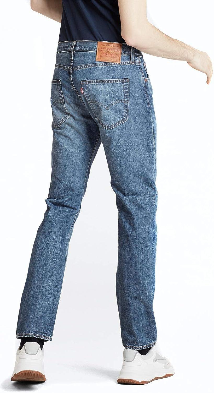 Levi's ® 501 ® Vaquero Azul