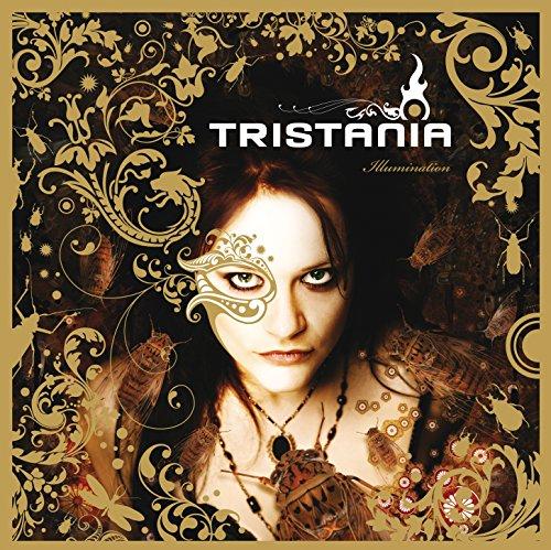 TRISTANIA ILLUMINATION BAIXAR CD