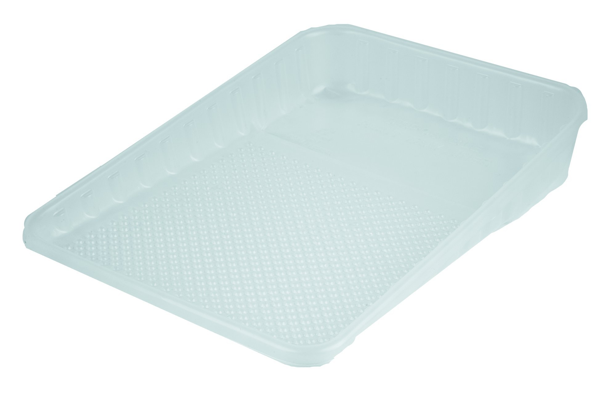 Magnolia Brush LIN-100 9'' Paint Tray Liner (Case of 24) by Magnolia Brush