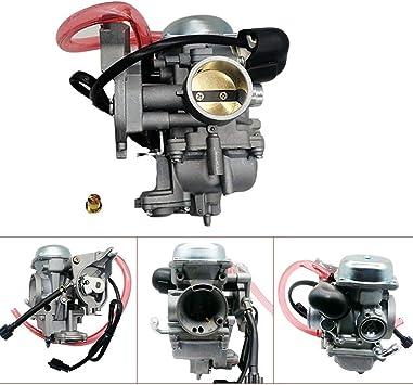 0470-449 Carburetor for Arctic Cat 500 2000 2001 2002 2003