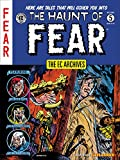 img - for The EC Archives: The Haunt of Fear Volume 5 book / textbook / text book