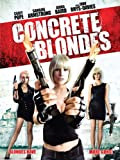 Concrete Blondes