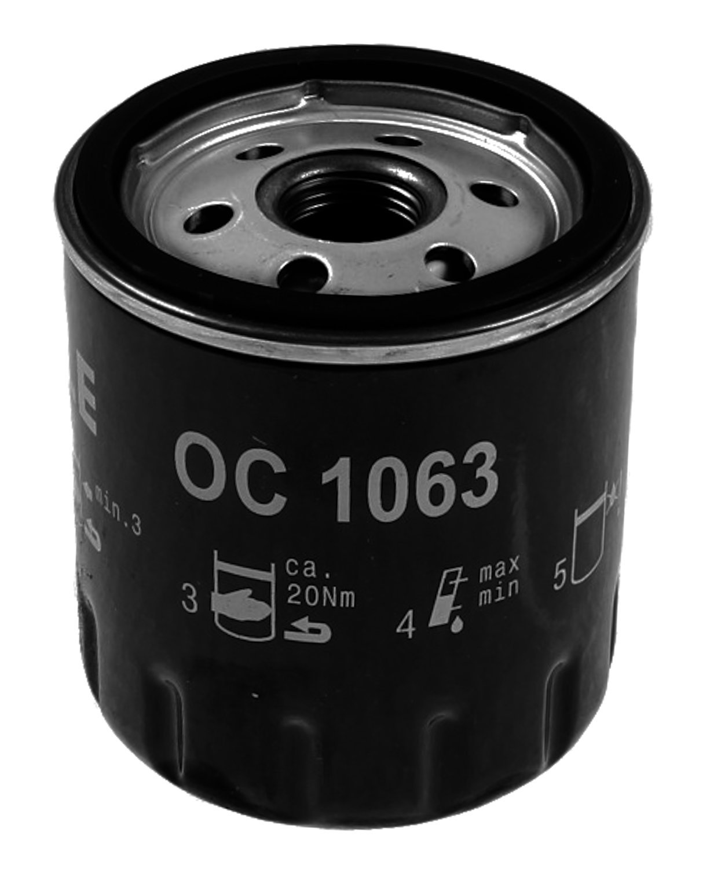 HONDA CL350 68-73 GXMOTOR FUEL TAP PETROL TANK PETCOCK 16mm
