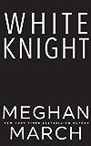 White Knight (Dirty Mafia Duet Book 2)