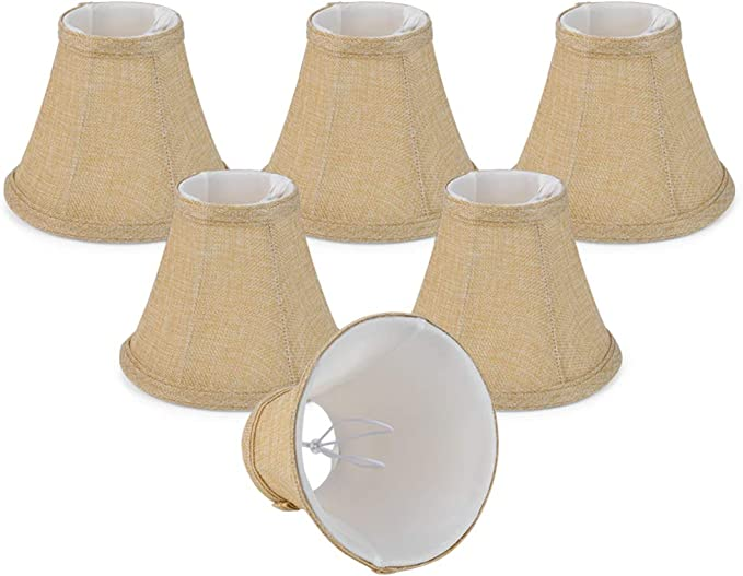 Smarty Lamps Axelle Ceiling Lampshade