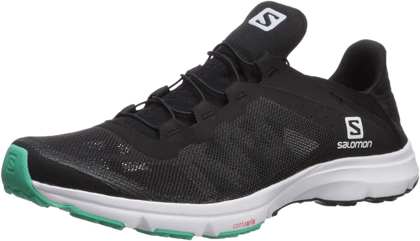 SALOMON Women s Amphib Bold Athletic Water Shoes