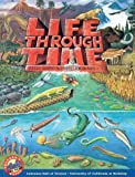 Life Through Time, Kevin Beals, 0924886676