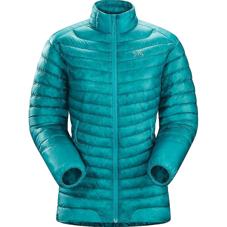 アークテリクス レディース ジャケットブルゾン Arcteryx Women's Cerium SL Jacket [並行輸入品] B073ZX4CCC