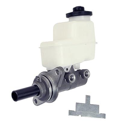 Beck Arnley 072-9838 Brake Master Cylinder