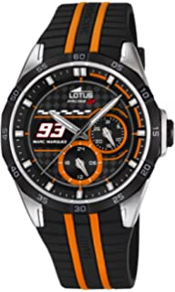 LOTUS MARC MARQUEZ Mens watches 18259/1