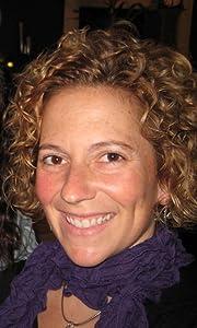 Katie Keier