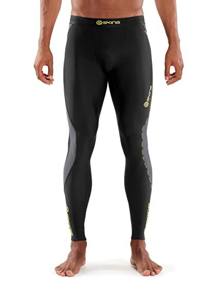 skins thermal compression