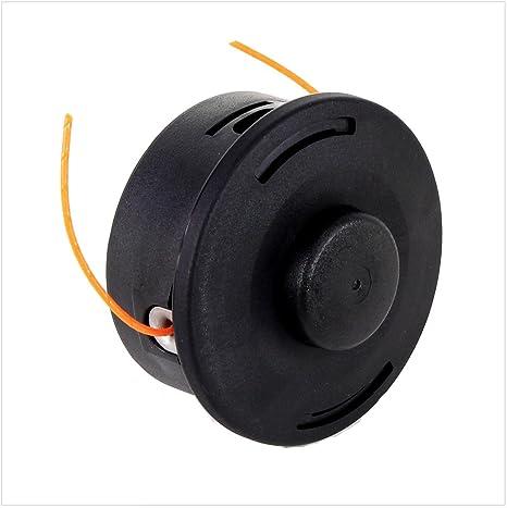 Stihl Autocut 25-2-Cabezal, 1 Pieza, 40027102108, Negro: Amazon.es: Bricolaje y herramientas