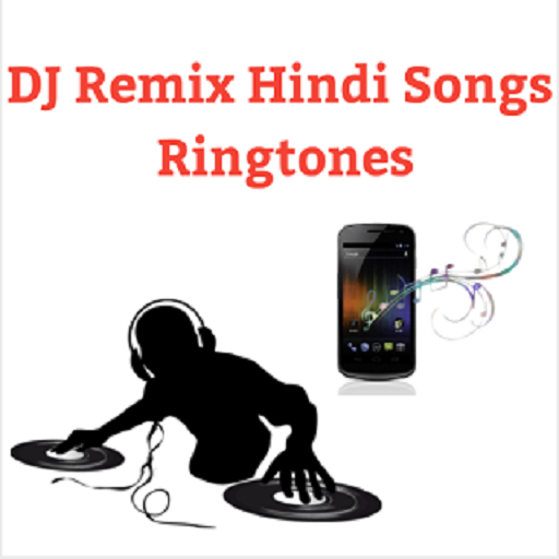 Amazon Com Dj Remix Hindi Songs Ringtones Appstore For Android Old is gold retro dj songs. dj remix hindi songs ringtones